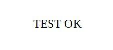 0001_ test.JPG