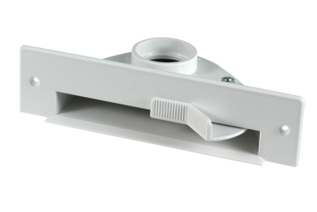 144_Automatická lopatka VAC PAN.jpg