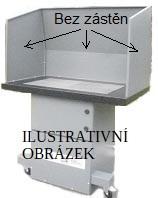 227_EKO ST-004.jpg